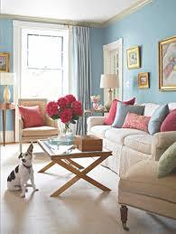wohnzimmer blau grau rot wohnzimmer blau grau rot home design