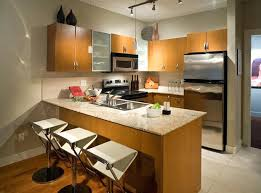 kitchen remodel ideas 2014 small kitchen remodel pterodactyl me