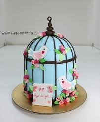 3d cake order send 3d custom cake home delivery pune sweet mantra