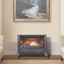 Interior Design Simple Interior Design by Best Free Standing Gas Fireplace Vented Home Interior Design