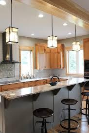 custom kitchen cabinets custom kitchen cabinets gossling woodworking decorah