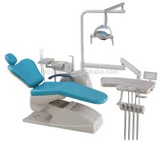 dental lab lamps dental lab lamps suppliers and manufacturers at