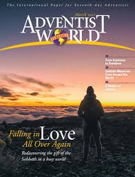 aw nad english march 2017 by adventist world magazine issuu