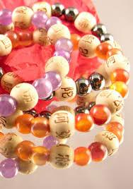 lucky beads bracelet images Zorbitz lucky bracelets necklaces charms friendship bracelets jpg