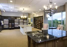 shea homes charlotte design center home design and style