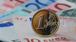 bureau de change d inition leftover foreign currency what to do with it the week uk