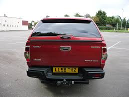 used isuzu rodeo cars for sale drive24