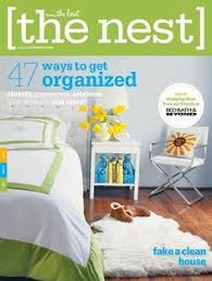 Home Decor Magazines House Decoration Magazine My Web Value