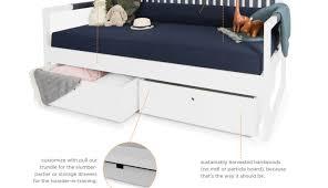twin mattress likable twin mattress cover decorative uncommon