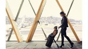 cabine de avec siège intégré valise avec siège intégré bagrider mountain buggy avis prix mam