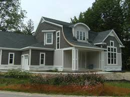 custom home design and remodeling portfolio