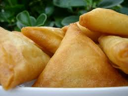 cuisine chinoise recettes recette briouats au vermicelle chinois et fromage choumicha