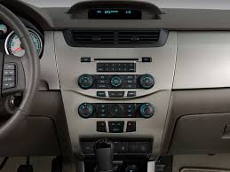 2008 ford focus hp 2009 ford focus reviews and rating motor trend