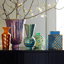 cool vases vases vases gallery of molten floor vase vases simple vases
