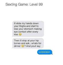 Sexting Memes - 25 best memes about sexting sexting memes
