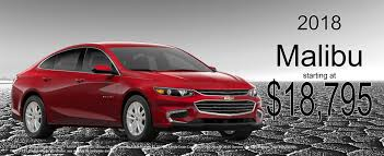 crain is your new u0026 used chevy dealer in little rock ar