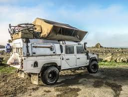 land rover safari roof graeme bell author at adventure journal