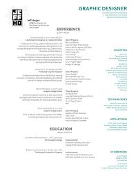 Sample Resume Of Interior Designer by Example Staff Architect Resume Free Sample Architect Resume