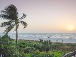 marco beach bungalow vrbo