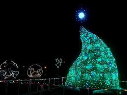 christmas traditions united states