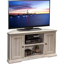 distressed corner tv cabinet stupendous tv stand canada tv stand home design ideas to splendent