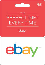 best deals on ebay cordless drills black friday knew ebay 50 gift card white ebay 50 best buy