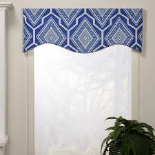 bryson shaped valance dress up backgrounds and products