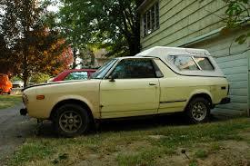 1986 subaru brat interior 79 subaru brat 1600cc old subaru pinterest subaru