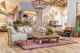 catalog home decor shopping stylish home decor shopping d anthropologie s upgraded newport beach store offers major home