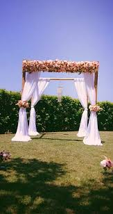 wedding arches gold coast gold coast wedding event hire decor wedding hire