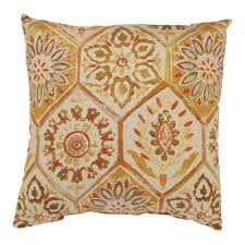 Sofa Pillows Covers by Gold Throw Pillows Covers Decorative Gold Throw Pillows U2013 Home