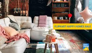 happy home decor 100 flipkart home decor buy divo animal bath sponge loofah
