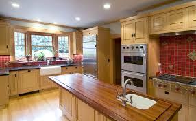 Mission Style Kitchen Cabinet Hardware Michael Meyer Michael Meyer Fine Woodworking Mountain View Ca
