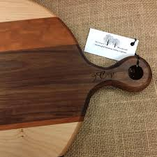 personalized cheese board cutting boards cheese boards serving boards michael s