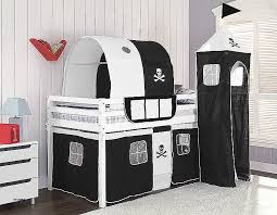 Bunk Bed With Tent At The Bottom Bunk Beds Bunk Bed With Tent At The Bottom Lovely Appealing