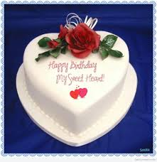 24 cute sweetheart birthday wishes greeting image u0026 picture