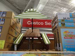 Patio Furniture Clearance Costco - kids outdoor furniture costco roselawnlutheran