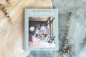 nordic home interiors must read scandinavia dreaming nordic homes interiors and