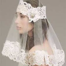 wedding veils for sale cheap vintage lace wedding veils for sale online 5 retailers