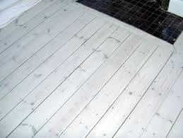 omg even crazier what about a combination of tile and white