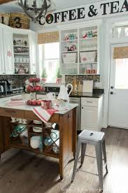 christmas kitchen ideas kitchen design marvellous modern christmas decor christmas
