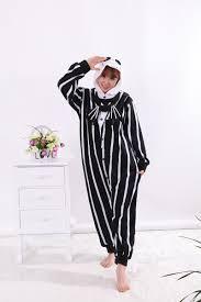 jack the skeleton halloween costume compare prices on jack skellington costume online shopping