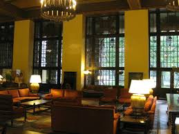 ahwahnee hotel dining room photo of the ahwahnee hotel dining room travel pinterest