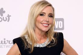15 of the richest real housewives