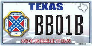 State Flag Of Virginia Virginia To Stop Offering Confederate License Plates Nbc News