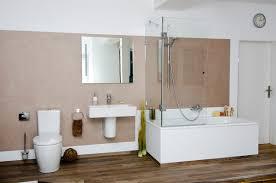 Was Kostet Ein Neues Bad Mit Der Wannenwerkstatt Unkompliziert Zum Neuen Bad