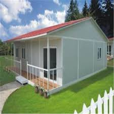 jdcc light steel prefabricated house prefabricated house apcil org