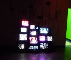 Air Panel Led by Curating U0026 Event Making U2014 Kristen Anchor