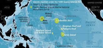 map of us islands and islands manifest destiny and the pacific