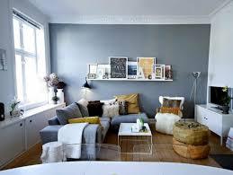 wohnzimmer komplett gã nstig wohnzimmermobel billig poipuview